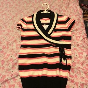 Other - Girls top size xl (16)